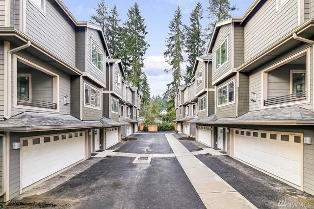 23414-A 55th Ave W, Mountlake Terrace, WA 98043 (#1555572) :: Real Estate Solutions Group