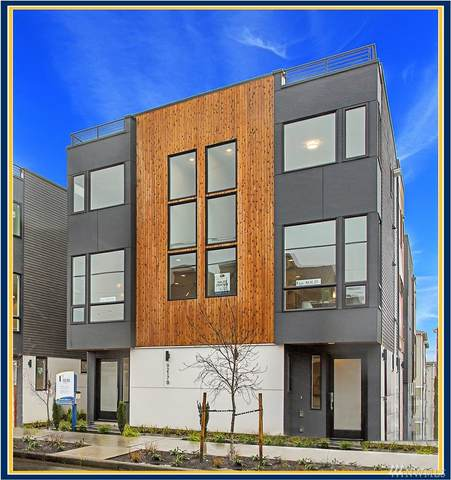9219-A 16th Ave SW, Seattle, WA 98106 (#1555610) :: The Kendra Todd Group at Keller Williams