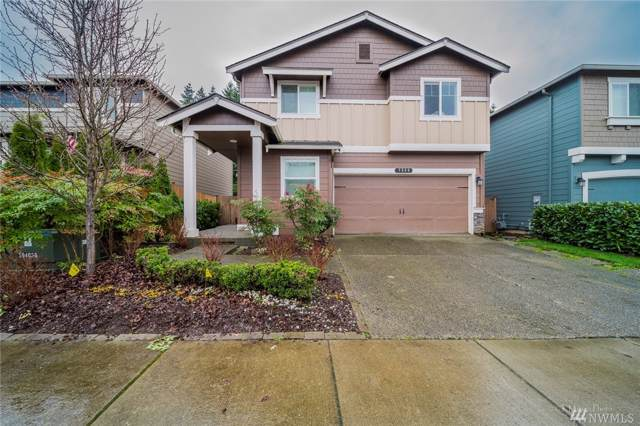 7538 19th Place SE, Lake Stevens, WA 98258 (#1555835) :: Real Estate Solutions Group