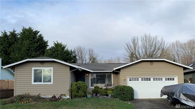 1301 234th St SW, Bothell, WA 98021 (#1555838) :: Record Real Estate