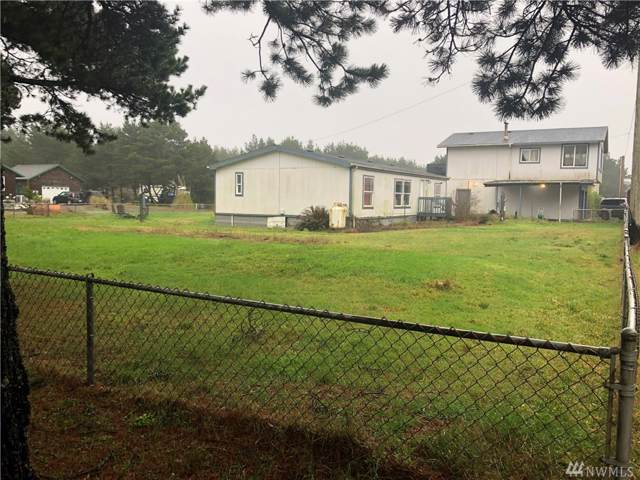 29304 H St, Ocean Park, WA 98640 (#1555868) :: Commencement Bay Brokers