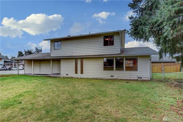 973 Anacortes Court Ne, Renton, WA 98059 (#1555919) :: Liv Real Estate Group