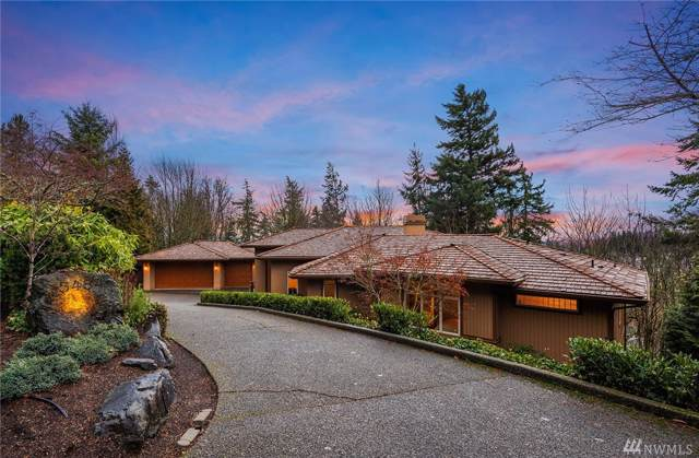 5484 159th Place SE, Bellevue, WA 98006 (#1556176) :: The Kendra Todd Group at Keller Williams