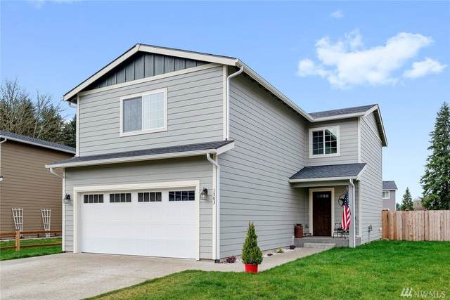 1503 Sussex Ave E, Tenino, WA 98589 (#1556180) :: The Kendra Todd Group at Keller Williams