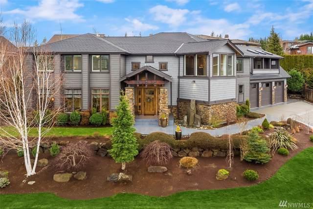 36218 SE Saint Andrews Ln, Snoqualmie, WA 98065 (#1556292) :: NW Homeseekers