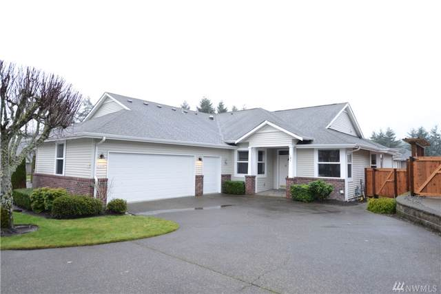 2008 38th St Ct NW, Gig Harbor, WA 98335 (#1556324) :: Keller Williams Western Realty