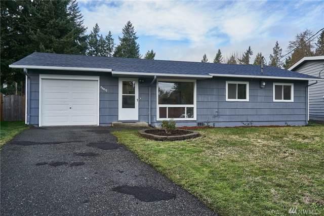 28817 38th Ave S, Auburn, WA 98001 (#1556410) :: Crutcher Dennis - My Puget Sound Homes