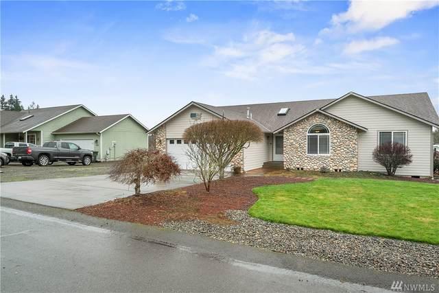 151 Jackson View Dr, Chehalis, WA 98532 (#1556639) :: Record Real Estate