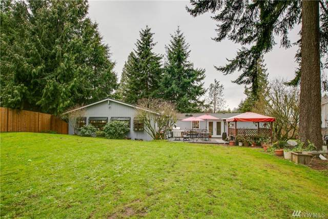 13619 23rd Ave SE, Mill Creek, WA 98012 (#1556909) :: Real Estate Solutions Group