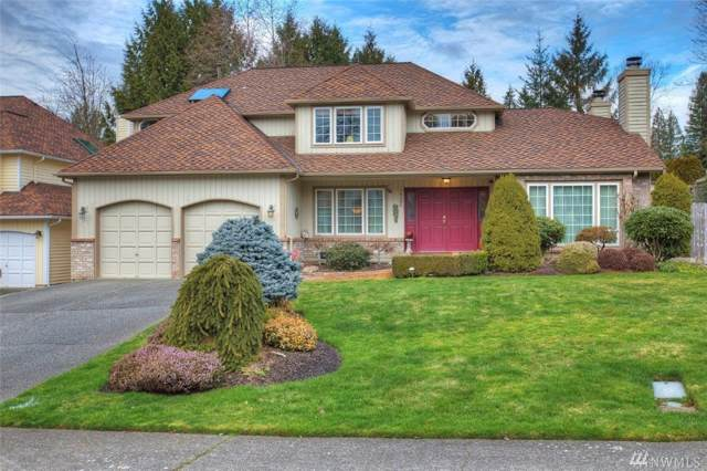 14506 SE 184th Place, Renton, WA 98058 (#1557095) :: Lucas Pinto Real Estate Group