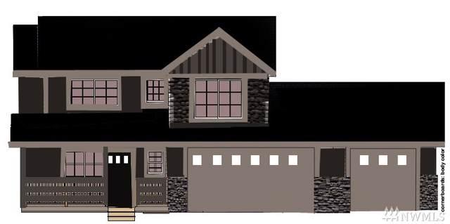 2504 Elmhurst Ct, Bellingham, WA 98229 (#1557166) :: Ben Kinney Real Estate Team