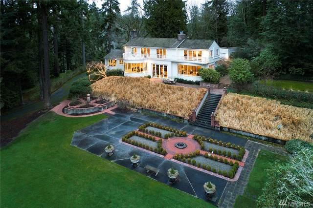 96 Olympic Dr NW, Shoreline, WA 98177 (#1557232) :: Ben Kinney Real Estate Team