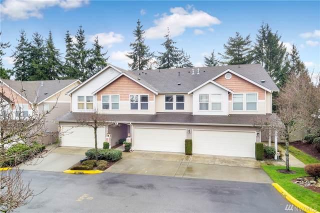 15405 35th Ave W A2, Lynnwood, WA 98087 (#1557245) :: Diemert Properties Group