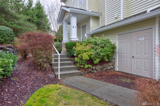 14007 69th Dr SE E-1, Snohomish, WA 98296 (#1557273) :: The Shiflett Group