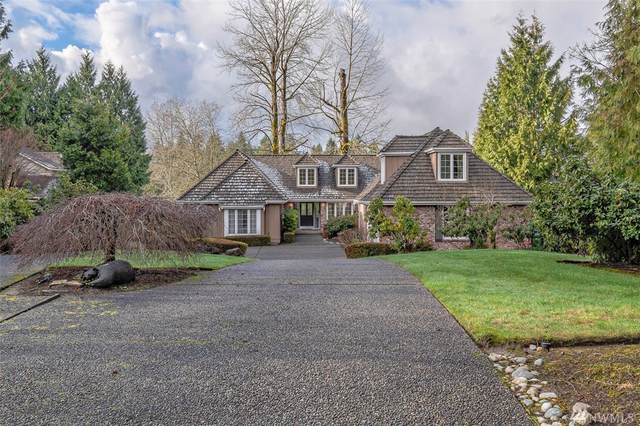 14219 207th Place NE, Woodinville, WA 98077 (#1557509) :: The Kendra Todd Group at Keller Williams