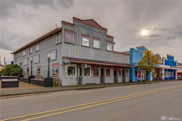 304 Pacific Ave S, Long Beach, WA 98631 (#1557679) :: Commencement Bay Brokers