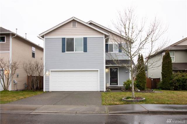 20320 50th Ave E, Spanaway, WA 98387 (#1557742) :: Better Homes and Gardens Real Estate McKenzie Group