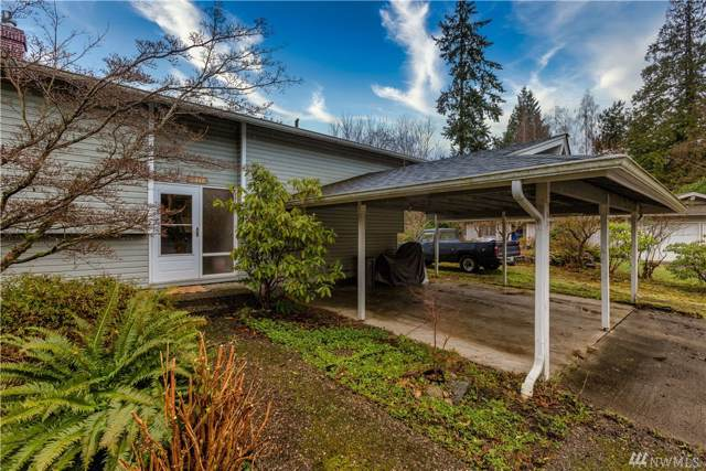 5318 145th St SW, Edmonds, WA 98026 (#1557780) :: KW North Seattle