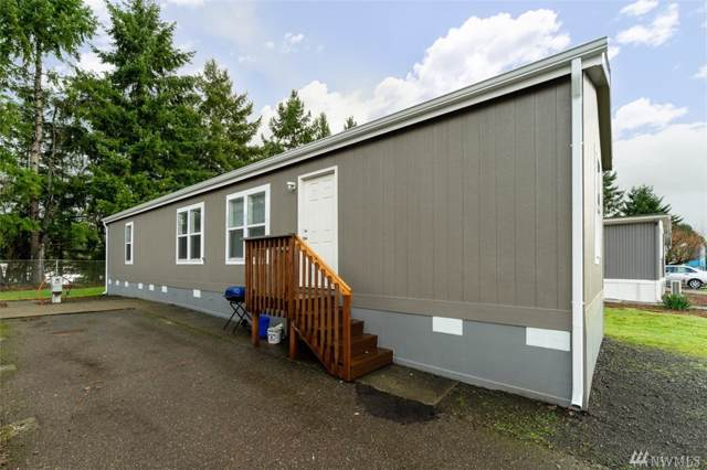 1111 Archwood Dr SW #341, Olympia, WA 98502 (#1557829) :: Crutcher Dennis - My Puget Sound Homes