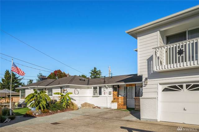 416 9th Ave N, Edmonds, WA 98020 (#1557830) :: KW North Seattle