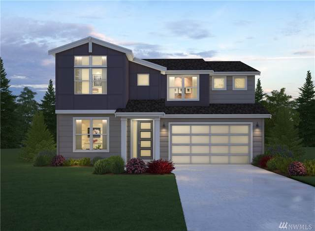 19318 31st Dr SE #11, Bothell, WA 98012 (#1557836) :: Lucas Pinto Real Estate Group