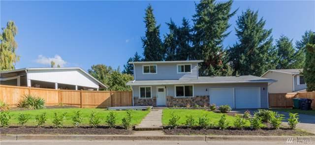 13928 102 Ave NE, Kirkland, WA 98034 (#1557849) :: Lucas Pinto Real Estate Group