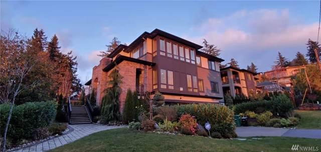 6506 SE 28th St, Mercer Island, WA 98040 (#1557881) :: Lucas Pinto Real Estate Group