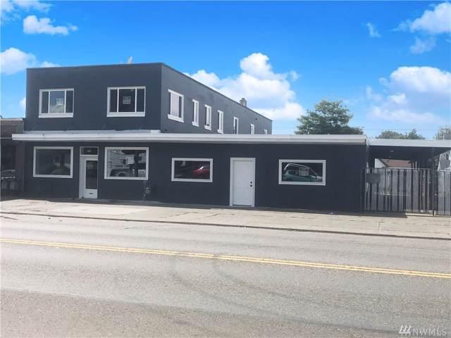 3634 Mckinley Ave, Tacoma, WA 98404 (#1557941) :: Costello Team