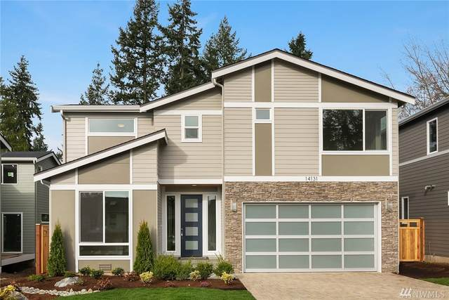 14127 79th Ave NE, Kirkland, WA 98034 (#1558048) :: The Kendra Todd Group at Keller Williams