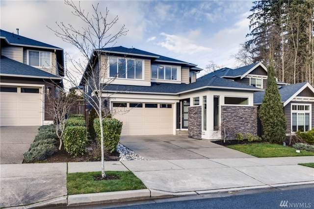 2525 124th Place SE, Everett, WA 98208 (#1558226) :: Ben Kinney Real Estate Team