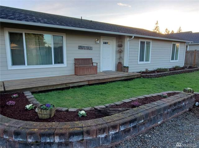 6239 201st Ave SW, Centralia, WA 98531 (#1558370) :: Real Estate Solutions Group