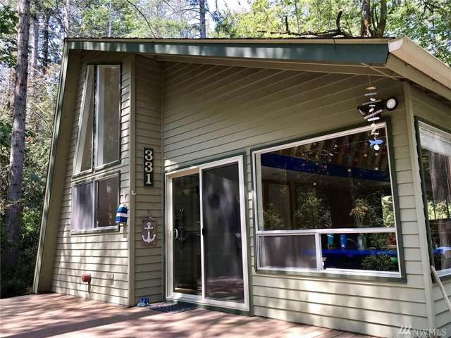 331 E Pointes Dr E, Shelton, WA 98584 (#1558421) :: Northern Key Team