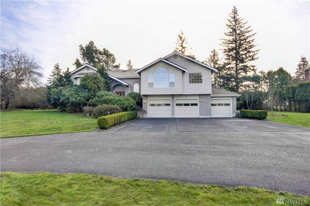 242 Middlefield Rd, Bellingham, WA 98225 (#1558614) :: The Kendra Todd Group at Keller Williams