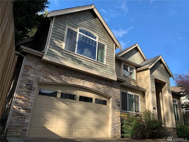 9022 123rd Lane NE, Kirkland, WA 98033 (#1558626) :: Keller Williams Realty
