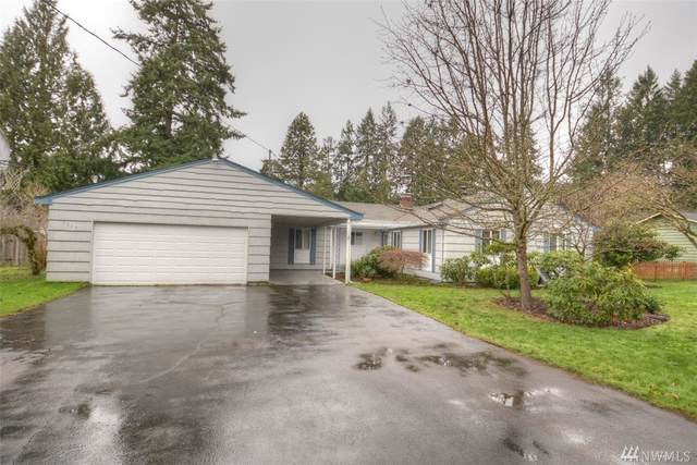3517 Long Lake Dr SE, Olympia, WA 98503 (#1558656) :: Liv Real Estate Group