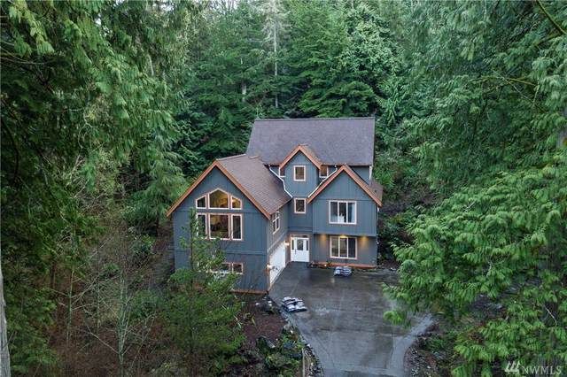 4756 Lost Creek Lane, Bellingham, WA 98229 (#1558705) :: Real Estate Solutions Group