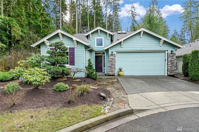 23441 NE 129th Ct, Redmond, WA 98053 (#1558742) :: The Kendra Todd Group at Keller Williams