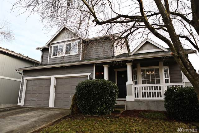14925 19th Ave W, Lynnwood, WA 98087 (#1558813) :: Real Estate Solutions Group