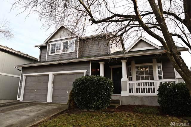 14925 19th Ave W, Lynnwood, WA 98087 (#1558813) :: Keller Williams Western Realty
