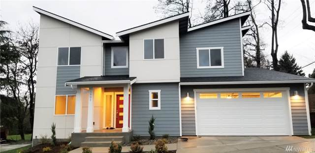 11801 12th Ave S, Burien, WA 98168 (#1558848) :: Canterwood Real Estate Team