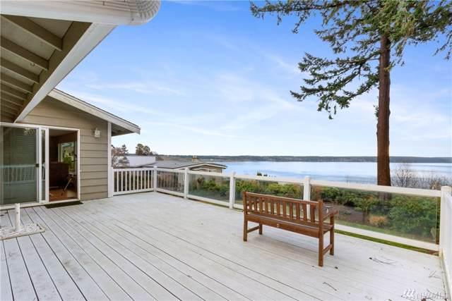 1148 Queets Place, Fox Island, WA 98333 (#1558916) :: Record Real Estate