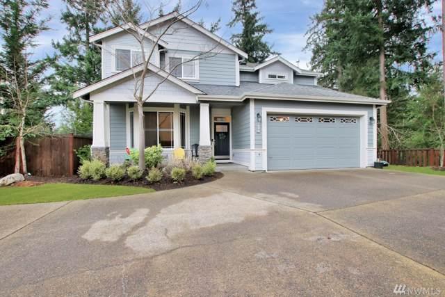 2424 46TH AVE SE, Puyallup, WA 98374 (#1558994) :: Northwest Home Team Realty, LLC