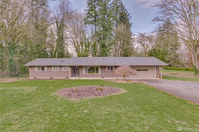 13512 NE 238th Wy, Battle Ground, WA 98604 (#1559085) :: The Kendra Todd Group at Keller Williams