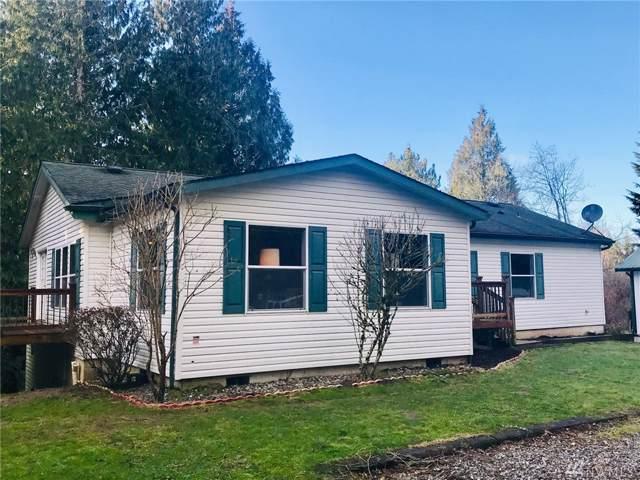 19343 Wildes Creek Lane, Burlington, WA 98233 (#1559500) :: Northwest Home Team Realty, LLC