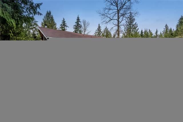 15717 242nd St SE, Snohomish, WA 98296 (#1559632) :: Record Real Estate