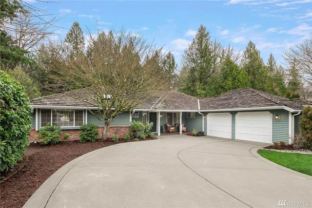 4201 204th Ave NE, Sammamish, WA 98074 (#1559695) :: Real Estate Solutions Group