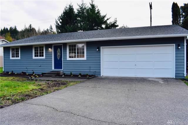 818 Portage St, Arlington, WA 98223 (#1559734) :: Pickett Street Properties