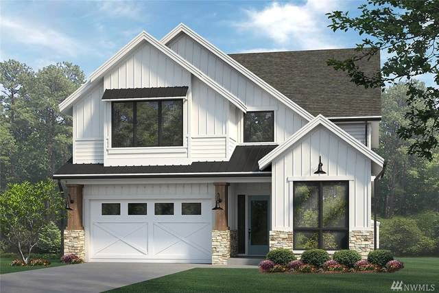 25928 215th Place SE, Maple Valley, WA 98038 (#1560000) :: Record Real Estate