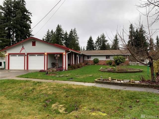 3209 118th Place SE, Everett, WA 98208 (#1560122) :: KW North Seattle