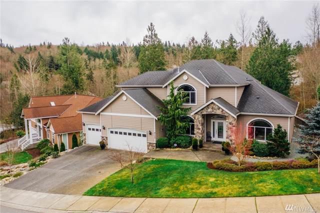 4720 Beaver Pond Dr N, Mount Vernon, WA 98274 (#1560178) :: Northwest Home Team Realty, LLC